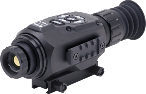thermal-rifle-scope-500x500